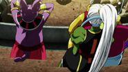 Dragon Ball Super Episode 104 0233