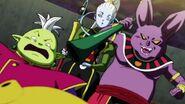 Dragon Ball Super Episode 104 0663