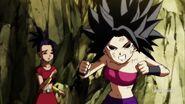 Dragon Ball Super Episode 112 0357