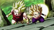 Dragon Ball Super Episode 113 0783
