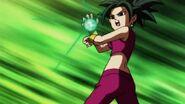 Dragon Ball Super Episode 115 0503
