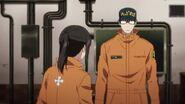 Fire Force Season 2 Episode 19 0801