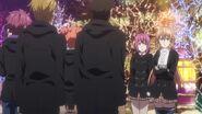 Food Wars! Shokugeki no Soma Season 3 Episode 15 0693