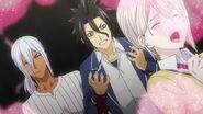 Food Wars Shokugeki no Soma Season 4 Episode 4 0560
