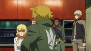 Gundam-22-1191 41596230352 o