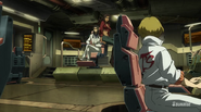 Gundam-2nd-season-episode-1326106 40109505831 o