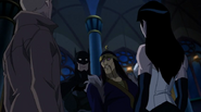 Justice-league-dark-635 29033136308 o