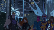 Marvels Avengers Assemble Season 4 Episode 13 (23)