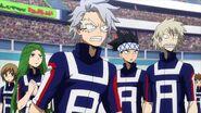 My Hero Academia 2nd Season Episode 06.720p 0721