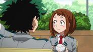 My Hero Academia Episode 09 0343
