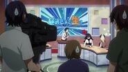 My Hero Academia Season 2 Episode 21 0059