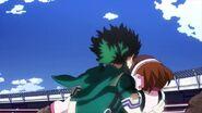 My Hero Academia Season 3 Episode 16.mp4 0791