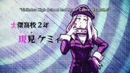My Hero Academia Season 4 Episode 17 0228