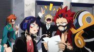 My Hero Academia Season 5 Episode 3 0573