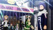 My Hero Academia Season 5 Episode 5 0033