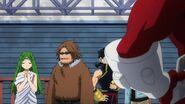 My Hero Academia Season 5 Episode 5 0242