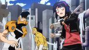 My Hero Academia Season 5 Episode 9 0367