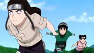 Naruto-shippden-episode-435dub-0193 42239483122 o