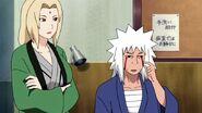 Naruto-shippden-episode-dub-441-0500 42383784432 o