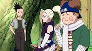 Naruto-shippden-episode-dub-441-0835 28561177748 o