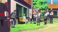 Naruto Shippuden Episode 479 0458