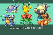 Pokemonemerald11 (50)