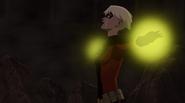 Teen Titans the Judas Contract (1204)