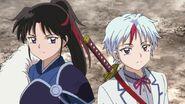 Yashahime Princess Half-Demon Episode 9 0283