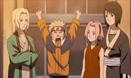 183 Naruto Outbreak (384)
