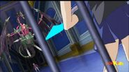 Arc-v-123---eng-dub---webrip-0597 43386434932 o