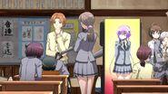 Assassination Classroom Episode 9 0772