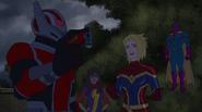 Avengers Assemble (156)