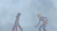 Avengers Assemble (750)