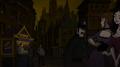 Batman-gotham-by-gaslight-2 39522732604 o