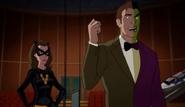 Batman v TwoFace (210)