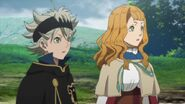 Black Clover Episode 74 0972