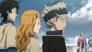 Black Clover Episode 76 0212