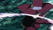 Black Clover Episode 80 0221