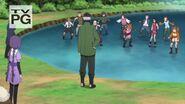 Boruto Naruto Next Generations - 17 0009