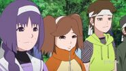 Boruto Naruto Next Generations Episode 37 1009