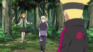 Boruto Naruto Next Generations Episode 69 0329