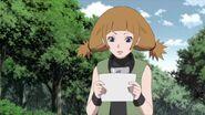 Boruto Naruto Next Generations Episode 74 0944
