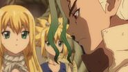 Dr. Stone Episode 17 0582