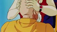 Dragon Ball Kai Episode 045 (136)