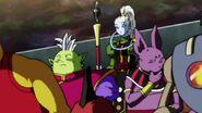 Dragon Ball Super Episode 110 0362