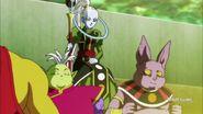 Dragon Ball Super Episode 112 0677