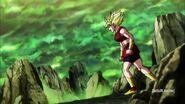 Dragon Ball Super Episode 113 0841