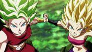 Dragon Ball Super Episode 114 0613