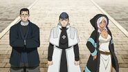 Fire Force Episode 18 0045