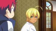 Food Wars! Shokugeki no Soma Season 3 Episode 14 0251